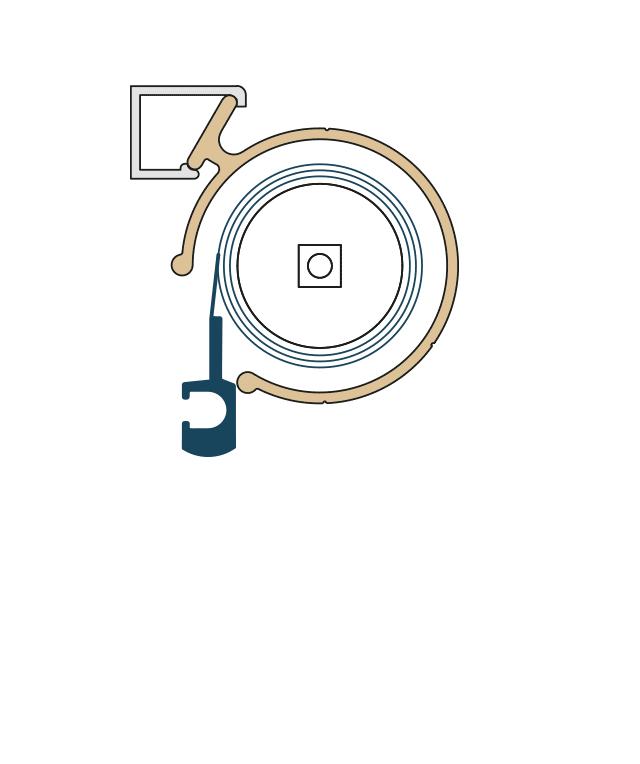 Deltaclip 3.2